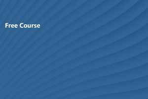 banner for courses